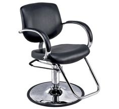 Barber Shop Ithaca : Upgrade your #beauty #salon with the professional Movement #Styling # ...