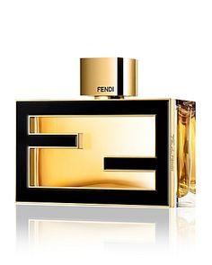 Fendi Fan di Fendi Eau de Parfum Extreme 2.5 oz. - Fragrance - Shop the Category - Beauty - Bloomingdale's