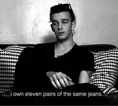 this is me, this is what i say when people look at my closet, this is my life, this is me.