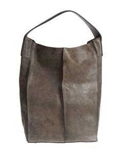 VIC - Shoulder bag
