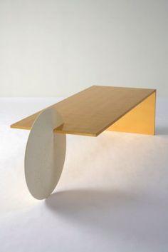 Furniture : patricknaggar.com