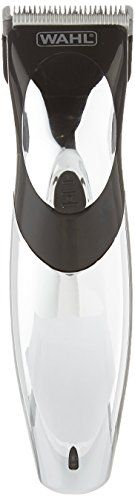 Special Offers - Wahl Haircut and Beard Trimmer Kit #9639-700 - In stock & Free Shipping. You can save more money! Check It (June 29 2016 at 04:04AM) >> http://electrictoothbrushob.net/wahl-haircut-and-beard-trimmer-kit-9639-700/
