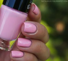 LOVELY I Love Summer nr 3 #pink #nailart #nails #mani #polish - For more nail looks or to share yours, go to bellashoot.com