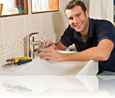Do you need a plumber to fix your #plumbing? Post your job on TS Bids and get #quotes from local tradesmen.http://www.tsbids.com.au/