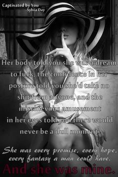Favourite quotes from bared to you gideoncross crossfire bared captivated by you sylvia day fandeluxe Images