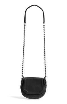 Check out my latest find from Nordstrom: http://shop.nordstrom.com/S/4121956  rag & bone rag & bone 'Mini Bradbury' Leather Hobo  - Sent from the Nordstrom app on my iPhone (Get it free on the App Store at http://itunes.apple.com/us/app/nordstrom/id474349412?ls=1&mt=8)