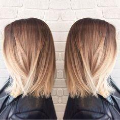 Gorgeous hair - Pippa.ie