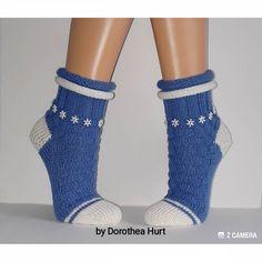 Knitting Socks, Hand Knitting, Knitted Hats, Stine Und Stitch, Cozy Socks, Women's Socks, Knit Socks, Needlework, Wool