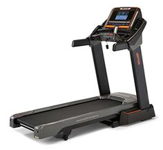 Special Offers - AFG 7.3AT Treadmill - In stock & Free Shipping. You can save more money! Check It (February 06 2017 at 01:10AM) >> https://bestellipticalmachinereview.info/afg-7-3at-treadmill/