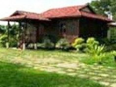 Langkawi Homestay Padang Lalang Malaysia, Asia The 1-star Homestay Padang Lalang offers comfort and convenience whether you're on business or holiday in Langkawi. The hotel offers a high standard of service and amenities to suit the individual needs of all travelers. To be found at the hotel are car park, tours. Comfortable guestrooms ensure a good night's sleep with some rooms featuring facilities such as fan, shared bathroom. Recuperate from a full day of sightseeing in the ...