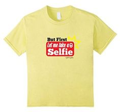Amazon.com: Funny Selfie Shirt Hawaii: Clothing