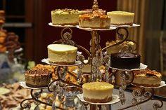 RHONJ Kathy Wakile Desserts – Dolci Della Dea Products | OK! Magazine