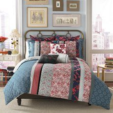 nice lovely queen duvet cover set 76 on hme designing inspiration with queen duvet cover set