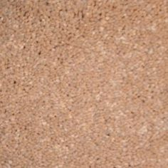 Carpet tiles dalton georgia httphurleventfo pinterest shaw carpet tile ashlar pattern ppazfo