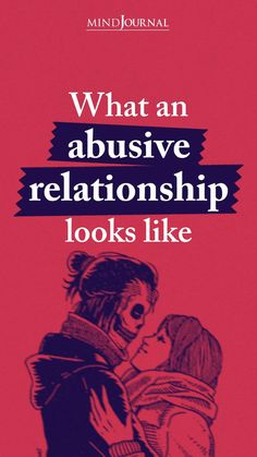 Abusive Relationship, Toxic Relationships, Relationship Advice, Mental And Emotional Health, Emotional Abuse, Fact Quotes, Wisdom Quotes, Love Failure Quotes, Abuse Quotes