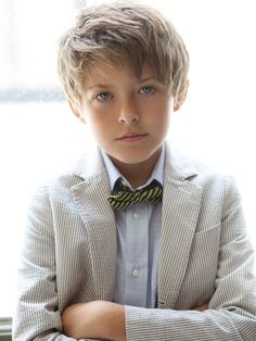 kids hairstyles boys curly - kids hairstyles boys kids hairstyles boys short kids hairstyles b Childrens Haircuts, Toddler Boy Haircuts, Little Boy Haircuts, Toddler Boys, Teen Boys, Cute Boy Hairstyles, Kids Hairstyles Boys, Black Hairstyles, Longer Boys Hairstyles
