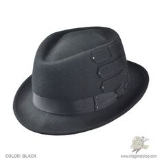 05c9ecc8 10 Best Hats images   Hats for men, Caps hats, Men's hats