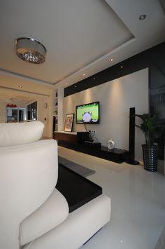 Modern Contemporary Interior Design Ideas Salary