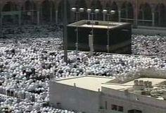 Supreme Court strikes down Centre's policy of subsidies to Haj pilgrims