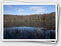 apshawa Preserve    West Milford Township, Passaic County