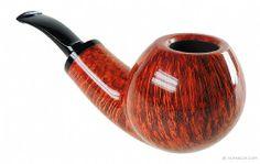 S.Bang 1451 - pipe 160 - www.alpascia.com