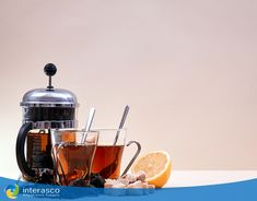 French Press, Health Tips, Coffee Maker, Kitchen Appliances, Coffee Maker Machine, Diy Kitchen Appliances, Coffee Percolator, Home Appliances, Coffee Making Machine