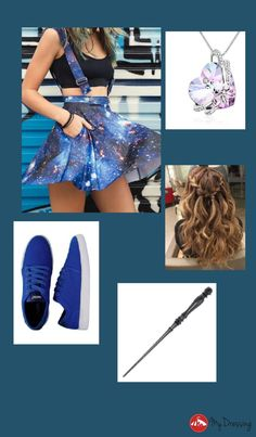 Pretty, Outfits, Clothes, Style, Outfit, Outfit Posts, Clothing, Giyim