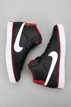 Nike Sweet Classic High Sneaker