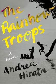 The Rainbow Troops by Andrea Hirata. Buy this eBook on #Kobo: http://www.kobobooks.com/ebook/The-Rainbow-Troops/book-W7zk2kBlsEyJOonKQpsrmQ/page1.html