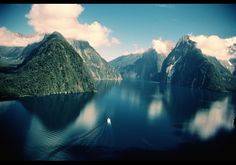 5-lugares-mas-bellos-del-mundo-3.jpg