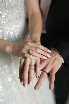 Wedding Photo Destination Wedding Villa Balbiano In Lake Como Italy Bride In Yellow Diamond E In 2020 Destination Wedding Wedding Inside Yellow Diamond Engagement Ring