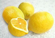 みなさんはレモン生産日本一の県をご存知ですか。それは温暖な気候で知られる瀬戸内海に面した広島県。中でも瀬戸田町で栽培された瀬戸田...