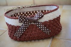 Camilla, New Years Eve Party, Crochet Lace, Wedding Favors, Straw Bag, Baby Shoes, Coin Purse, Basket, Creative