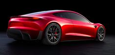 Tesla Roadster Top Speed Musk Makes More Crazy Promises About The Tesla . Tesla Unveiled A Gorgeous Next Gen Roadster And The Specs . CAR magazine website News Lamborghini, Ferrari, Gt R, Tesla Motors, Super Sport Cars, Super Cars, Designer Automobile, New Tesla Roadster, Electric Sports Car