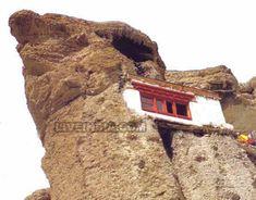 Leh Ladakh House