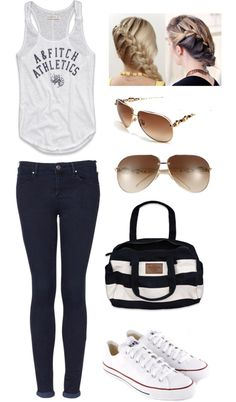 """""""Untitled #74"""" by alia-ghanem ❤ liked on Polyvore"""