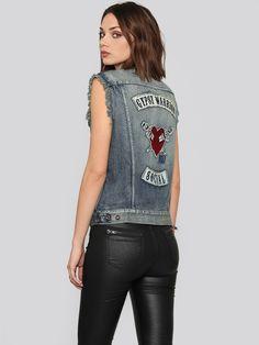 Gypsy Warrior Social Vest xxx Gypsy Warrior Gypsy Warrior 620016cb97