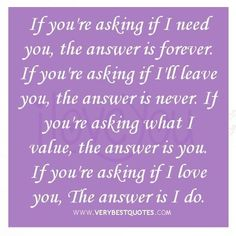 Cute love sayings for boyfriends sweet love quotes