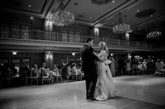 Drake Hotel Wedding Photos - Ann & Kam Photography & Cinema