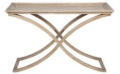 Shop Suffolk Console Table at Interiors Online. Exclusive High End Furniture. OFF First Order & Australia Wide Delivery Modern Bedroom Decor, Bedroom Vintage, Trendy Bedroom, Modern Decor, Rustic Office, Interiors Online, Colorful Curtains, Modern Classic, Coastal Decor