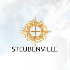 15 Best steubie❤➕ images in 2016 | Steubenville conferences, Youth