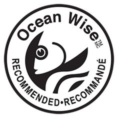 Thank You Ocean Wise for a great article Seacore! We're proud to support the great cause!