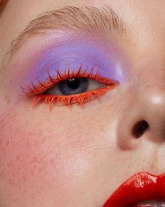 Makeup Goals, Makeup Inspo, Makeup Art, Makeup Inspiration, Makeup Tips, Beauty Makeup, Hair Makeup, Witch Makeup, Clown Makeup