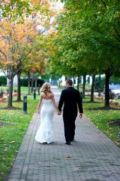 19 Best Wedding Venues I Love Images Wedding Reception Venues