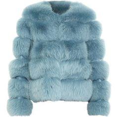 Fur=love