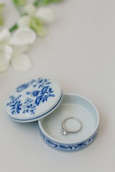 Photo collection by Lisbon Wedding Photographers Palace, Tableware, Dinnerware, Tablewares, Palaces, Mansion, Castle, Porcelain