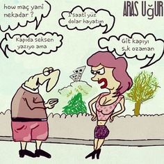 Zodiac Signs, Lol, Caricatures, Comics, Funny, House, Erotica, Home, Star Constellations