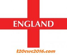 Get England t20 World Cup 2016 Schedule Timetable Fixtures, England Warm up match schedule T20 world cup 2016, England match tickets World T20 2016,