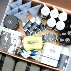 If you're looking for a gift for him this Christmas then build a box of fantastic products from this amazing selection! #giftsforhim #buorx #buorxboxes #men #menssociety #portlandengland #filmoreskincare #winter #ocelotchocolate #blindbarber #candle #skincare #beard #menstyle #grooming #chocolate #mensgrooming #christmas #present #gift #gifts #luxury #luxurylife #hampers #giftboxes #giftbox #giftideas #buildabuorxbox #bestgift #customgifts