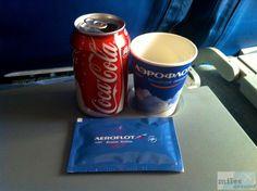 Getränkerunde - Check more at https://www.miles-around.de/trip-reports/economy-class/aeroflot-boeing-767-300er-economy-class-budapest-nach-moskau/,  #Aeroflot #avgeek #Aviation #Boeing #Boeing767-300ER #BUD #EconomyClass #Flughafen #Moskau #SVO #Trip-Report